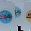 Thumbnail: Owl Cards