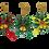 Thumbnail: Tree Bells