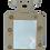 Thumbnail: Sheep Mirrors