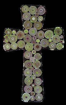 H537L_SaaSpiralCross_Green.png
