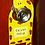 Thumbnail: Fun Door Hangers