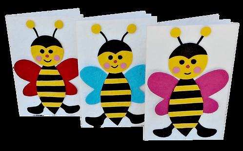 Bee - autiful!