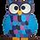 Thumbnail: Wise Owl Mobile