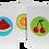 Thumbnail: Fruit Cards