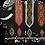Thumbnail: Elephant Key Rack
