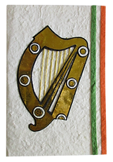 Irish harp card.png