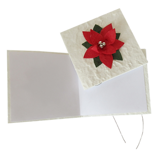 Poinsettia gift tag.png