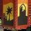Thumbnail: Christmas Hanging Lantern