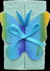 H182_ButterflyThaiNTieCard_Blue.png