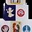 Thumbnail: Card Packs