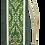Thumbnail: Thai Fabric Bookmarks