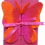 Thumbnail: Butterfly Thai 'n Tie Card