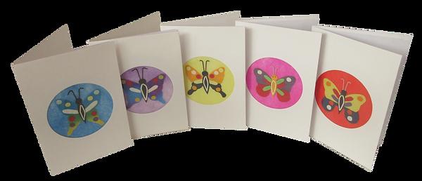 Butterflies circles.png