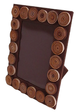 quilled frame chocolate upright.png