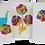 Thumbnail: Kaleidescope Cards