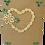 Thumbnail: Latticed Heart