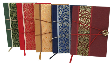G060 - Thai Fabric Notebooks.png