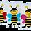 Thumbnail: Bee – autiful!
