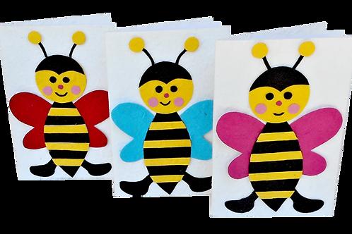 Bee – autiful!