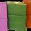 Thumbnail: Concertina Notebooks