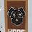 Thumbnail: Woof, Woof