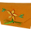 Thumbnail: All occasions Gift Box of Cards