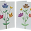 Thumbnail: Wildflower Blooms - Cards