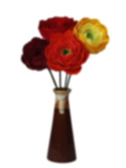 ranunculus bouquet website.jpg