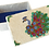 Thumbnail: Peacock's Jewellery Boxes