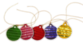 Tree baubles.png