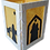 Thumbnail: Nativity Table Lantern