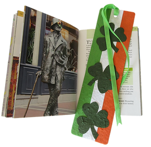irish bookmark 1.png