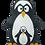 Thumbnail: Penguin Mobiles
