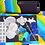 Thumbnail: Craft Packs - Animal Mobile