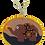 Thumbnail: Themed Animal Sets: Key Chains