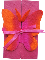 H182_ButterflyThaiNTieCard_Pink.png