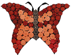 Wall quilled butterfly large.png