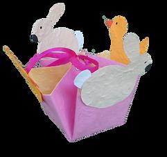 H330_EasterFoldingBasket_Pink.png