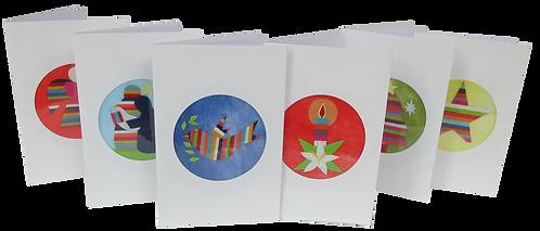 Christmas Collection #1