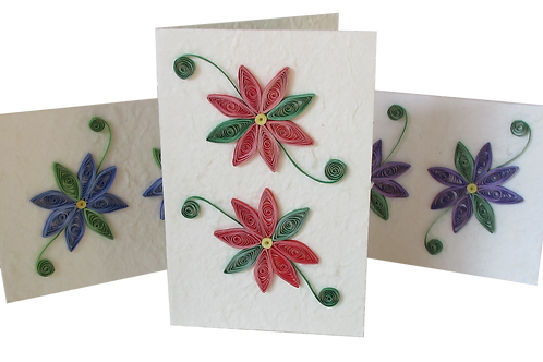 Dok Mai (Flower)