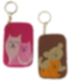 Cat and dog keychains.png