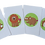 Thumbnail: Wild Animal Cards