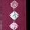 Thumbnail: Stylish Saa cards