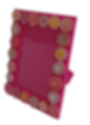 Quilled frame upright pink.png