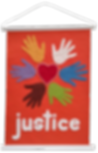 S001-4 Wall hanging-Justice.png