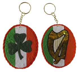 Irish two designs.png