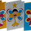 Thumbnail: Angel Doll Cards