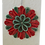 Thumbnail: Ornamental  Christmas Gift Card
