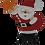 Thumbnail: Saa Santas