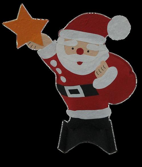 Saa Santas